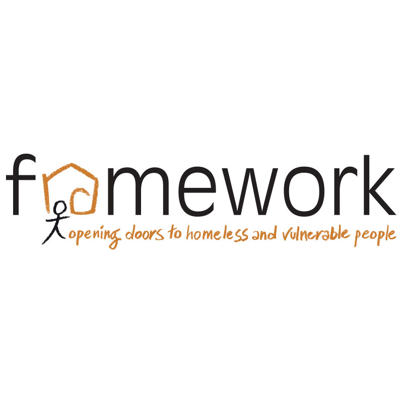 Framework Housing Association