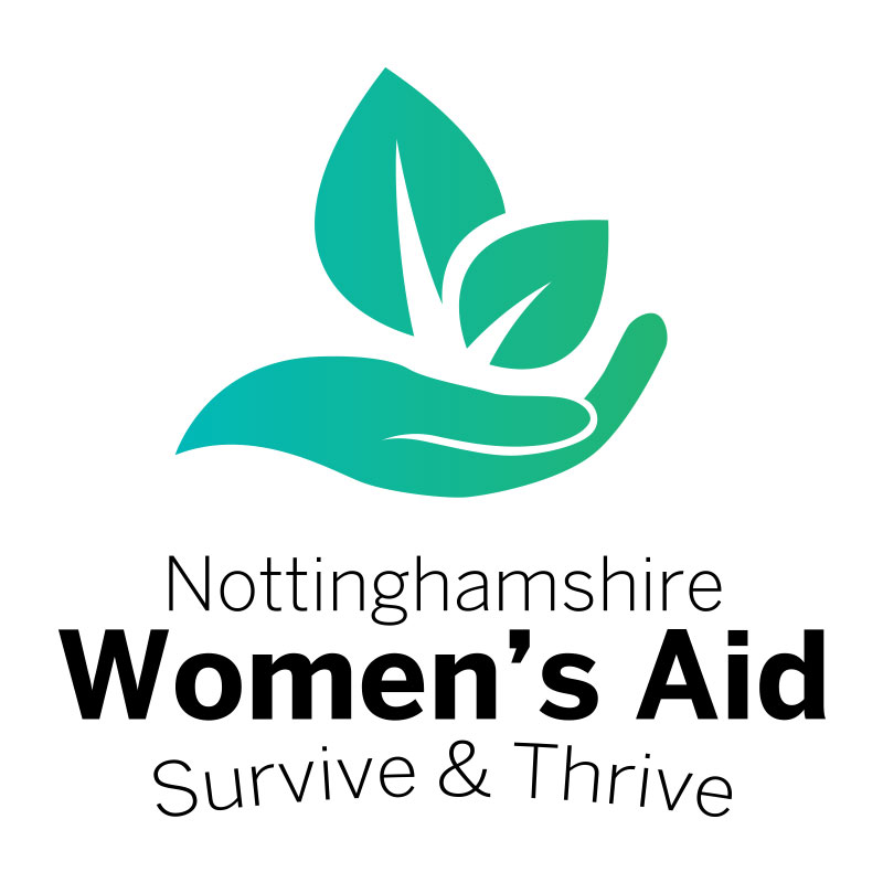 Nottinghamshire Women's Aid